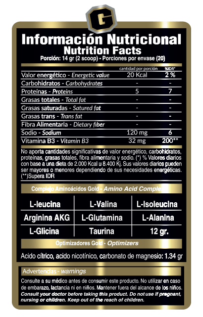 info_nutricional_amino_gold_nutrition.png